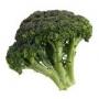 Bróculo